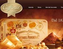 www.caffarel.it