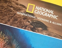 Catalog | National Geographic