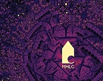 MHLC Poster