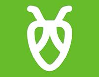 Grasshopper Language Centre: Web Presence.