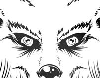 Lobo Poster