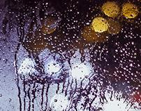 Bokeh & Light Painting