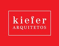 Kiefer Arquitetos