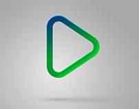 Zeewe App (iOS)