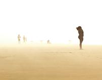 California Photo Series