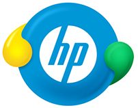 Toners Originais HP Brasil