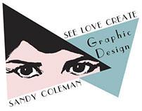 Sandy Coleman Portfolio