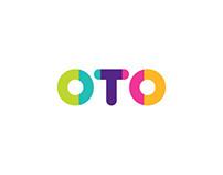 OTO Body Care