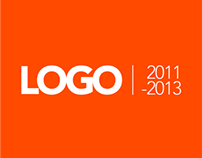 Logo Reel | Redline Creative+NapkinWorks | 2011 - 2013