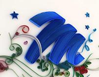 MNET Christmas 2010