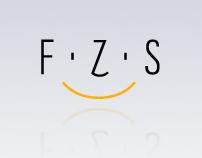 FZS Advertising