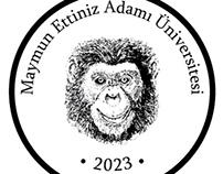 yeni kurulacak üniversiteler için logo önerileri