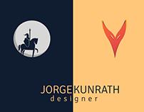 Oficina - Outros projetos