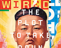 'The Plot To Take Down A Tyrant', WIRED
