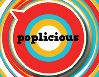 Poplicious