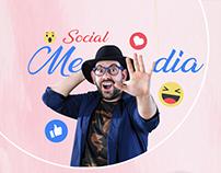 social media vol.6