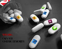 Photo Manipulations !!