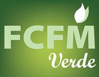 FCFM VERDE