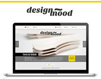 Re/ designmood