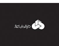 logos 2006-2012
