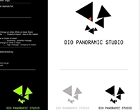 Dio Panoramic Studio