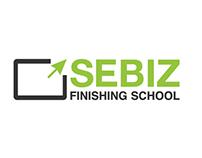 Sebiz Finishing School