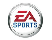 EA Sports Annual Report