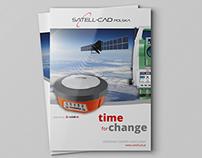 Satell-Cad Polska catalogue2