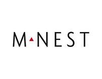 M-Nest