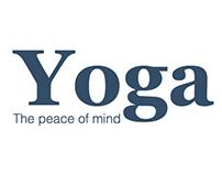 Yoga Contemporary Magazine