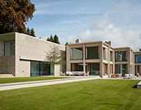 Sally Conran Interior Design