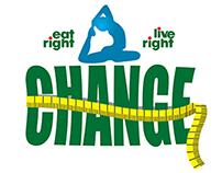 Change Clinic Brochure