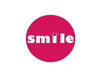 SMILE  design competition