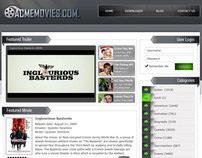 Acme Movies