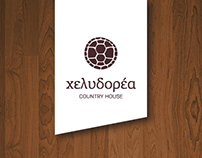 Helydorea | Country House