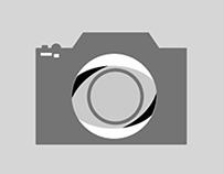 معاناة المصور في السعودية