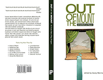 Out Of The Mount Book Cover