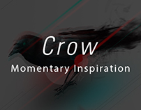 Crow - Momentary_Inspiration