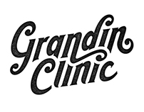 Grandin Clinic