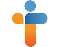 Trend Logo + Branding
