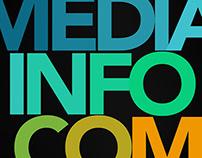 MEDIAINFO.COM