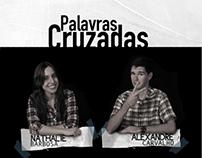"Genérico | ""Palavras Cruzadas"" | Bit Radio"