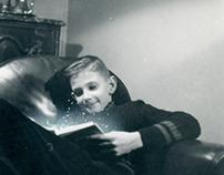 UGDTG - Le petit lecteur