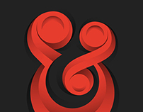 My Ampersand