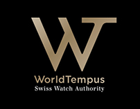 WorldTempus Identity