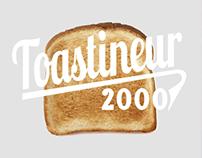 Toastineur2000
