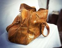 Handbag (2013)