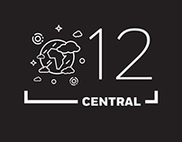 012 central: ISRSE-37