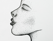 Pointillism Profile