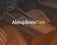 Almajdouie Care